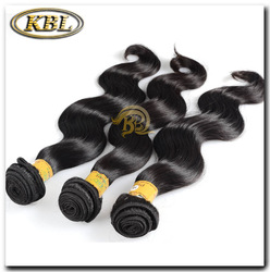 100% Raw Grade AAAAA Brazilian Virgin hair extension for wholesale