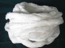 100% Cotton Coil