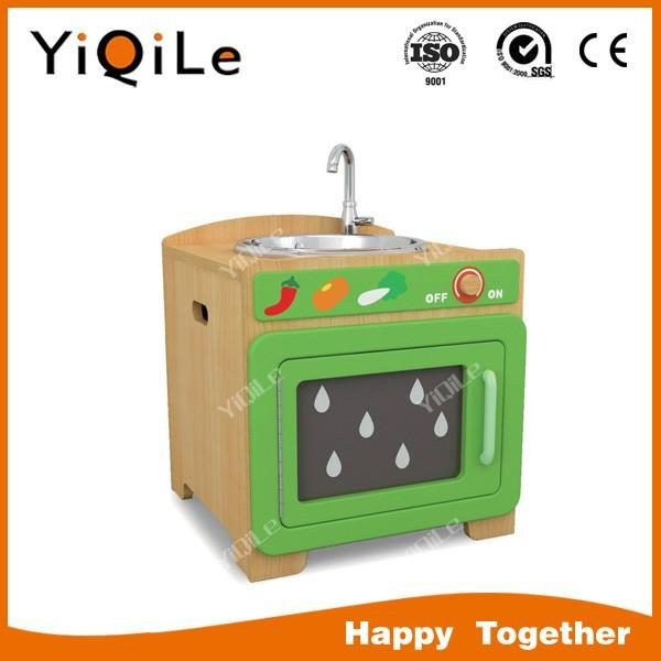 생생한 디자인 어린이 주방 가구, 어린이 주방 playgrond, 어린이 ...