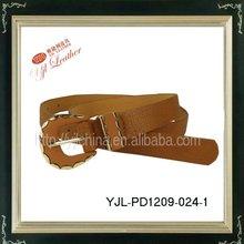 woman fashion belts 2012