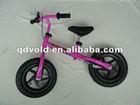 hot sale light children balance bmx bike