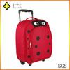 kid school rolling backpack trolley school bag with wheels
