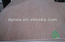 phenolic glue film faced plywood concrete formwork film faced plywood