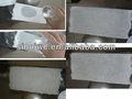 papel absorbente