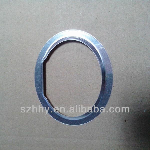 Aluminium Fabrication Tool in