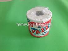 2014 hot sale uk toilet tissue
