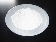 4,4'-Diamino Diphenyl Sulphone 80-08-0