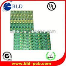 electric motor varnish