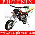 Nouveau mini dirt bike électrique pour les enfants( pn-db250e)