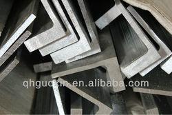 aluminium profile for shipbuilding
