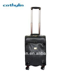 Hot Sale Girls Travel Luggage