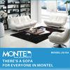 white genuine leather sofa set designs and prices