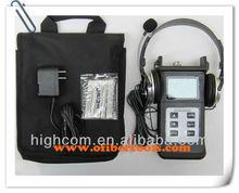 Talk On fiber--optical talk set TM4103