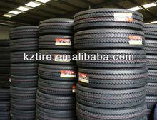 light truck tire tyre rubber