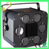 LED 6 EYE multi-beam dj light,beam led dj light