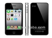 "3.5""HVGA Screen Dual Cameras Mobile Phone With JAVA \ Wifi \ TV \FM \ Bluetooth"