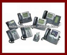 Used CP-7965G Cisco 7965G Cisco IP Phone