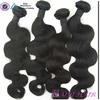 Virgin Natural Raw Virgin Indian Temple Hair Free Weave Hair Packs