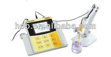 CD510 digital conductivity Meter
