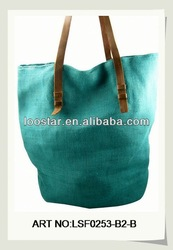 Latest Hot Quilted Tote Bags Wholesale