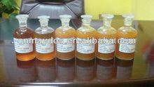 Maydos Spray Adhesive for Clothing