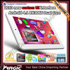 hot sell new Allfine download android apps free tablet pc
