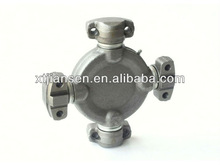 Auto parts Universal Joint for Mack MAK2104-51204X