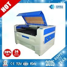 Affordable KQG 4060 1060 1390 1612 1325 CNC Laser Cutting Machine