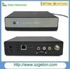 Cloud ibox mini Vu solo HD satellite tv receiver iptv support