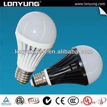 e10 24v led bulb lamp dc12v or ac220v ce rohs 3years warranty