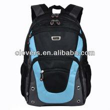 1680D Backpack Bag in Guangzhou