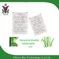 Vinda para visitar nossa fábrica! Medicina chinesa da erva remendo do detox/papel branco detox patch ( remover tonxin branco você dormir )