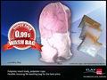 multipurpose saco de malha