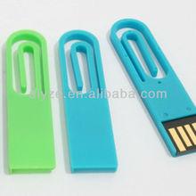 Slim UDP usb flash drive,waterproof usb flash drive dubai