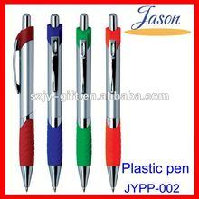 Alumina mountaineering buckle Pens
