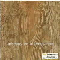 new design oak chart paper decoration