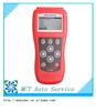 Hot saling Code Scanner Reader Scanner OBDII MaxiScan EU702 Diagnostic Tool for Europe Car