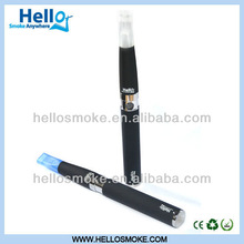 e cigarette rocket changeable voltage 1100mah