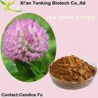 100% Natural Sensitive Plant Extract/Mimosa tenuiflora P.E.