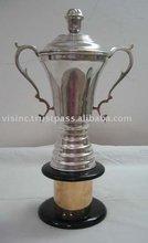 Trophy W/BASE