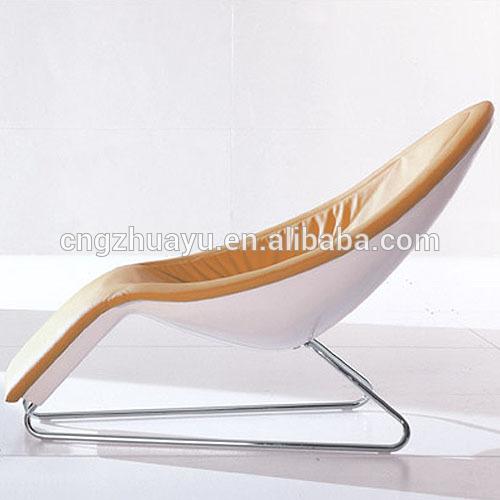 Bonaldo Lffel Sessel Modernen Wohnzimmer LoungeLiegestuhlProdukt Liegestuhl