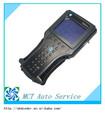 Profesional superior del GM tech2 herramienta de diagnóstico de alta tecnología 2 para O pel S AAB H golden I suzu S uzuki vetronix GM tech2 escáner