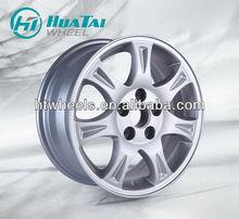 16x7 Chery Alloy Wheels Rims