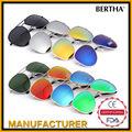 espejo 3026 gafas más bajo precio colorido polarizado gafas de sol
