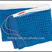 MI-ni table tennis net/table tennis net