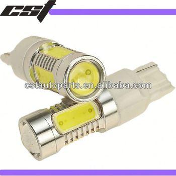 Hot led light auto tuning