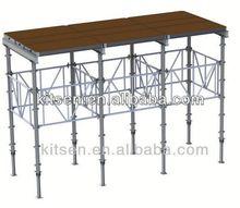 Clab Aluminum formwork Manufacturer