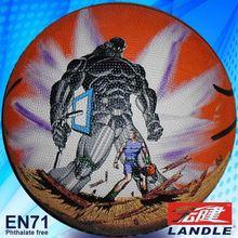 Standard Size basketball rim
