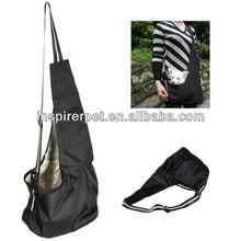 Pet Sling Single-Shoulder Bag Carrier