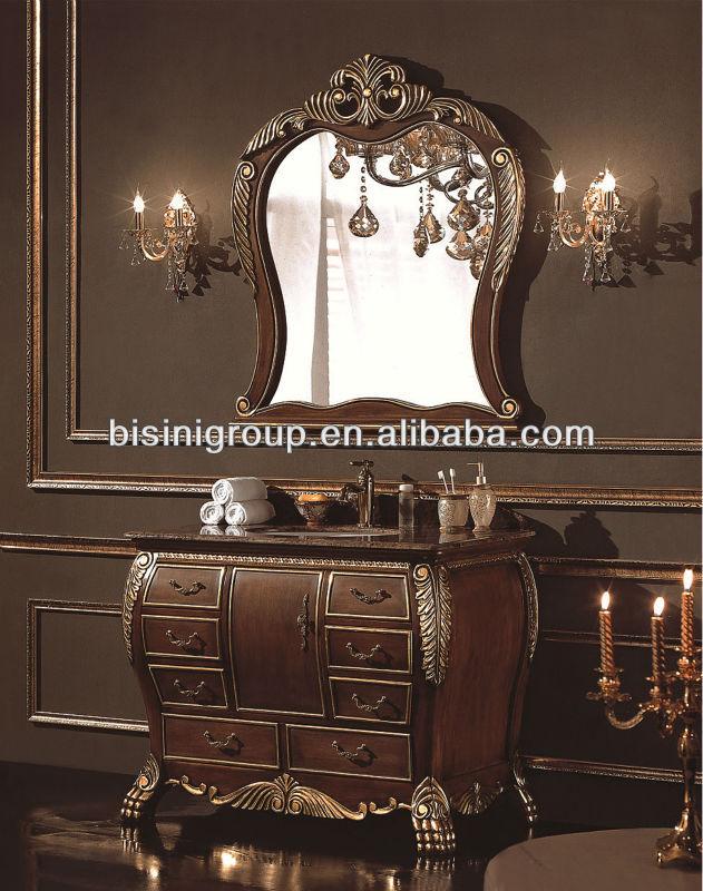 Armarios De Baño Antiguos:High-End Bathroom Vanity Cabinets